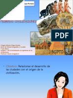 Primerascivilizaciones 150606142131 Lva1 App6892