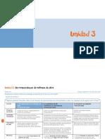 3_El_puente_surge_Unidad_3.pdf