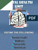 Mental Health Slide Show Edit_2