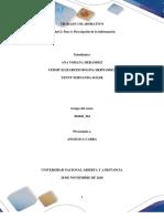 Formato Trabajo Colaborativo_Paso 4 Definitivo.