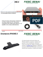 iphone 7.pptx