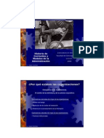 taylorylaadministracincientfica-123763893597-phpapp02[1]
