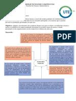 Primera consulta Auditoria Forense.docx