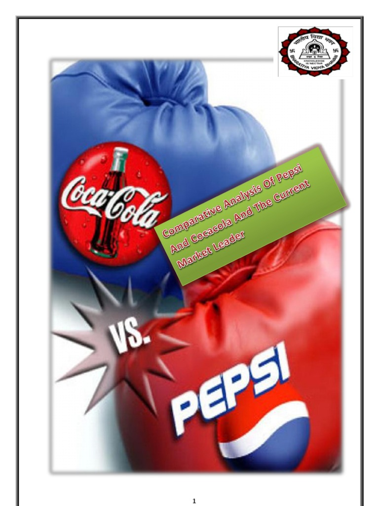 coke vs pepsi case study essays pdfeports220 web fc2 com coke vs pepsi case study essays 1 30 anti essays