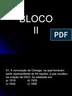 Bloco 2.pdf