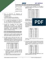 Ph Diferencia PorParejas