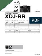 XDJRR-ServMan1