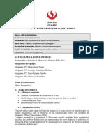IM51_MA468_L6_FELIX_DIAZ.docx