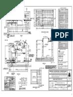 Cámara Crp-7-Rompe Precion-Formato a3_pagenumber