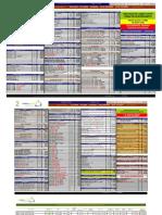 xolarix-listado-pc-partes-y-suministros.pdf