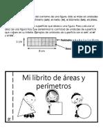 Areas y Perimetros Excelente Cuadernillo para Practicar.pdf