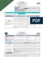 Unidad 6 Segundo Con Actividades y Consignas Cc.ss 2019 0413