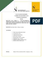 Informe de Radiación(1)