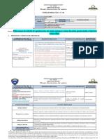 Unidad 6 Primero Con Actividades y Consignas Cc.ss 2019 0413