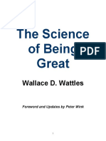 The-Science-of-Being-Great.pdf