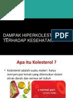 433361054-Dampak-Hiperkolesterol-Terhadap-Kesehatan.pptx