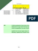 FormatImportExcel (1)
