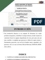 Exposision Formulacion Morales