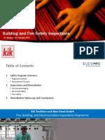 EVT_KiK Opening Meeting Presentation Final_speech (Part-2)