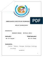 TY2.pdf