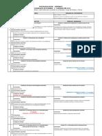 Cronograma Psico Social.pdf