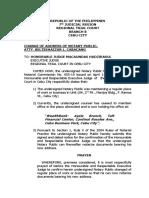 Notice of Change of Status_Zzar.docx