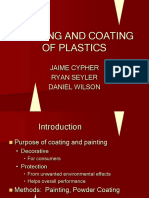 PAINTING AND COATING OF PLASTICS powerpoint.pptx