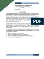ADSSemana05-CasoUsoNegocio
