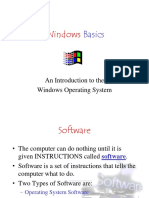 Windows 7 Basics.ppsx