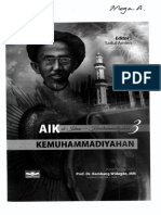 Buku AIK 3.pdf