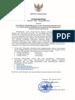 20191030111048-informasi-cpns-kab-bandung-ta-2019.pdf
