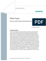 Revenue_Grade_Thermal_Energy_Measurement_2012.pdf