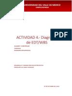diagrama ED_WBS fiesta de grad uvm.docx