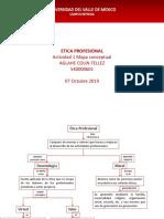 Mapa_conceptual.pptx