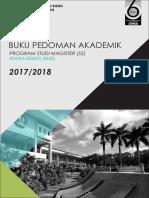 BUKU-PEDOMAN-AKADEMIK-PROGRAM-STUDI-MAGISTER-S2-MM.pdf