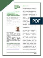Dialnet-TerapiaOcupacionalBasadaEnLaEvidenciaParaLaRehabil-4641369