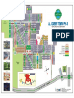 Al Kabir Town PhaseII Converted
