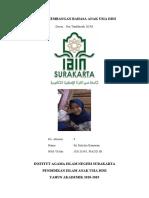 Tugas UTS_Sri Solecha Gunawan