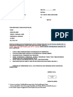 SURAT LAMARAN CPNS 2019.docx