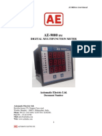 Ae 9000 Bm_engy Users Manual_26.8.2015