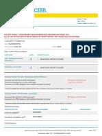 ReportPdfResponseServlet - 2019-11-07T143018.402