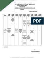 B.Tech  IV_I R16.pdf