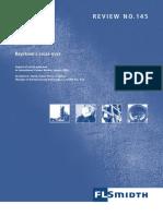reviewno145.pdf