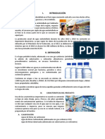 PROCESAMIENTO DE AGUA.docx