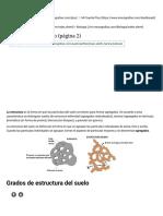 Propiedades Del Suelo (Página 2) - Monografias.com