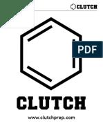 Admin Genetics 18 Genetics Clutch 200 Ch 10 Transcription 10196