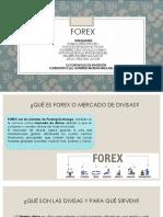 -FOREX-