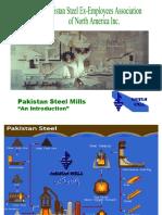Pakistansteelmills Anintroduction 130504050442 Phpapp02