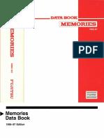 1986FujitsuMemoriesDatabook.894963362