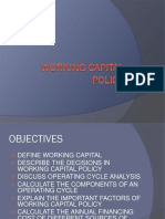 12. WORKING CAPITAL ppt.pptx